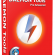 Daemon Tools Pro Advanced Türkçe Full İndir