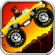 Hill Racing mountain climb Apk İndir (Para Hileli)