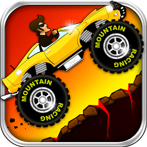 Hill-Racing-Mountain-Climb-Android