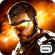 Modern Combat 5: Blackout Apk İndir