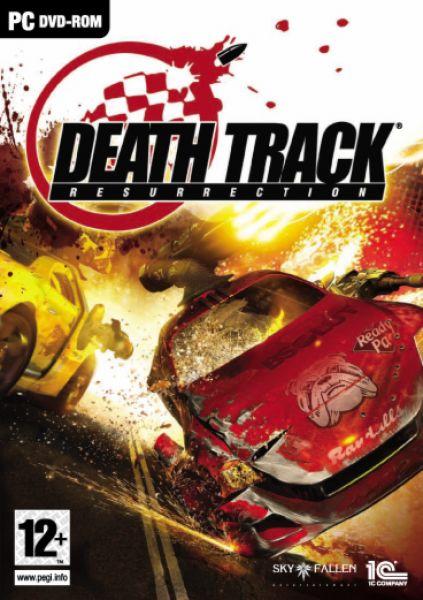 death-track-resurrection