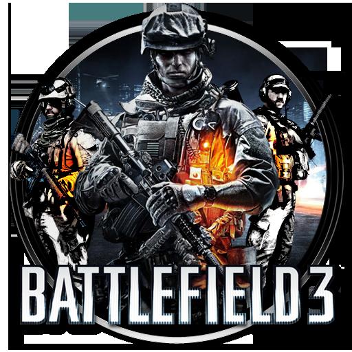 battlefield_3_icon_by_mohitg-d4e4b8p