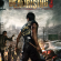 Dead Rising 3 İndir (Full Torrent)