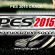 Pes 2015 Crack İndir – Reloaded