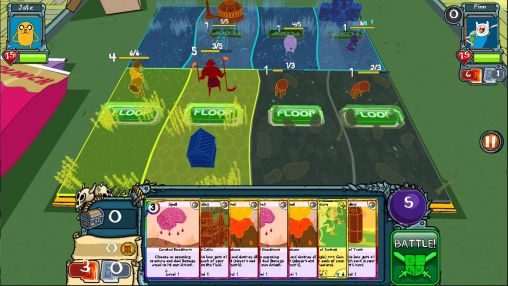 3_card_wars_adventure_time