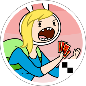 Card-Wars-Adventure-Time-Android