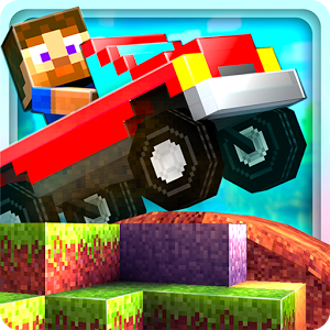 blocky-roads-android