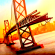 Bridge Construction Simulator Android Apk İndir