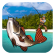 Fishing Paradise 3D Para Hileli Mod APK İndir