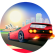 Horizon Chase – World Tour Para Hileli APK İndir