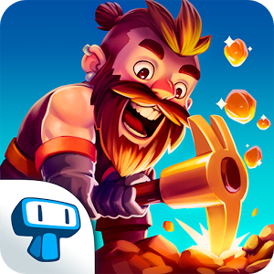 mine-quest-2-mining-rpg-android