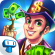 Money Tree City – Town Builder Taş Hileli Mod APK İndir