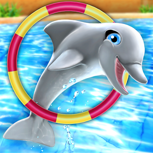 my-dolphin-show-android