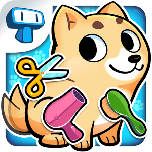 my-virtual-pet-shop-the-game-android