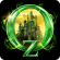 Oz: Broken Kingdom™ Hile Mod APK İndir