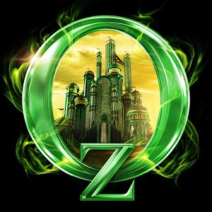 oz-broken-kingdom-android