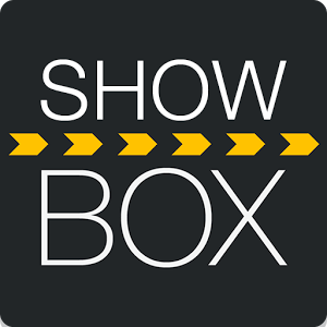 show-box-android
