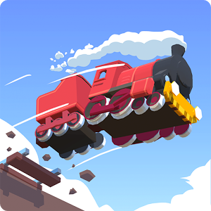 train-conductor-world-android