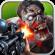 Zombie Killer Hileli Mod Apk İndir