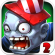 Zombie Diary 2: Evolution Para Hileli Mod Apk İndir