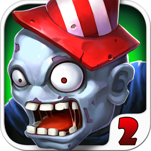 zombie-diary-2-evolution-android