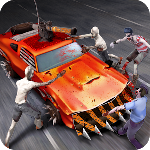 zombie-squad-android