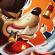 Avengers Battle Hero Saga Android APK İndir