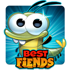 best-fiends-forever-android