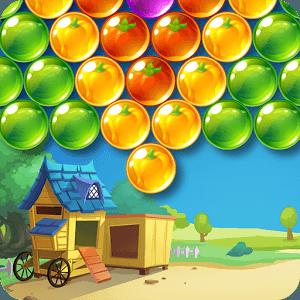 bubble-coco