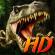 Carnivores Dinosaur Hunter HD Mod Hile APK İndir
