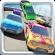 Daytona Rush Para Hileli Mod APK İndir
