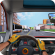 Drive for Speed: Simulator Hile APK İndir