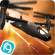 Drone 2 Air Assault Hile Mod Apk İndir