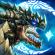 Epic Heroes War Hileli Mod APK İndir