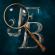 Fantastic Beasts Cases Para Hileli Mod APK İndir