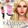Fashion Empire Boutique Sim Hile Mod APK İndir
