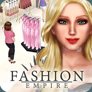 fashion-empire-boutique-sim