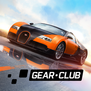 gear-club-android