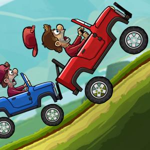 hill-climb-racing-2-android