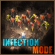 Infection Mode Hileli Mod Apk + Data İndir