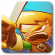 Legendary Warrior Hileli Mod Apk İndir