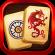 Mahjong Titan Kilitsiz Mod APK İndir