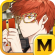Mystic Messenger Hileli Mod APK İndir