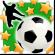 New Star Futbol Para Hileli Mod Apk İndir