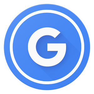 pixel-launcher-android