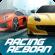 Racing Reborn Para Hileli Mod APK İndir