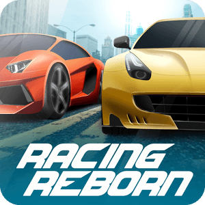 racing-reborn