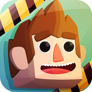 smile-inc-android