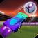 Super RocketBall Multiplayer Para Hileli Mod APK İndir