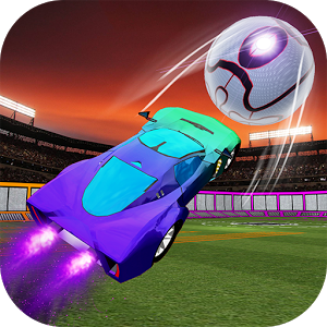 super-rocketball-multiplayer-android